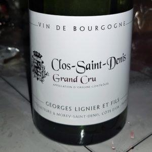 Clos-saint-denis-grand-cru-georges-lignier-2013