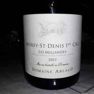 Morey-saint-denis-les-millandes-arlaud-2013