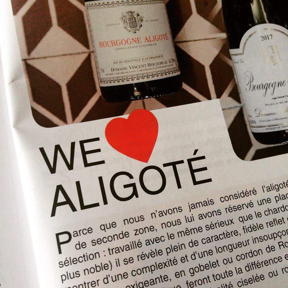 We-Love-Aligoté
