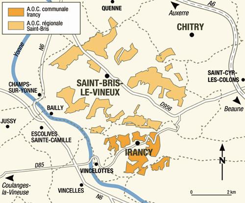Carte-des-vins-Saint-Bris